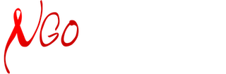 NGO Delegation To The UNAIDS PCB Logo